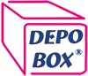 DEPOBOX – Self Storage Cecina