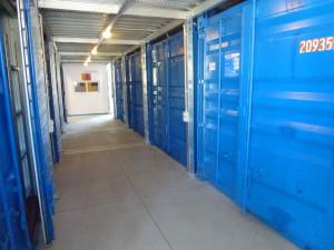 corridoio inferiore 1